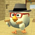 Chicken Gun MOD APK android 2.5.9