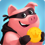 Coin Master MOD APK android 3.5.500