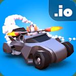 Crash of Cars MOD APK android 1.5.21