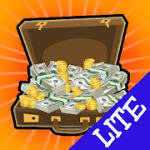 Dealers Life Lite Pawn Shop Tycoon MOD APK android 1.26