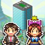Dream Town Story MOD APK android 1.8.6
