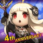 Dungeon Breaker Heroes MOD APK android 1.20.9