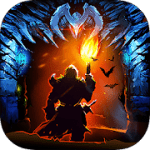 Dungeon Survival MOD APK android 1.65