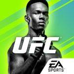 EA SPORTS UFC Mobile 2 MOD APK android 1.5.06