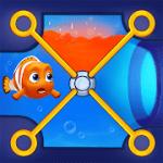 Fishdom MOD APK android 6.02.0