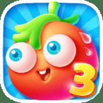 Garden Mania 3 MOD APK android 3.9.4