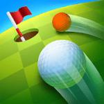 Golf Battle MOD APK android 1.24.0