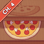 Good Pizza, Great Pizza APK android 4.0.2