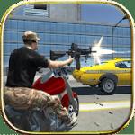 Grand Action Simulator New York Car Gang MOD APK android 1.4.8