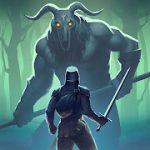 Grim Soul Dark Survival RPG MOD APK android 3.4.1