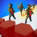 Gun Gang MOD APK android 1.89.0