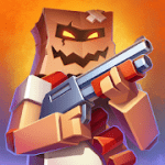 H.I.D.E  Hide and Seek Online MOD APK android 0.35.43