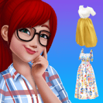 Home Design Games RoomFlip Makeover, Redecor Game MOD APK android 1.4.3