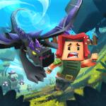 Hunt Royale Epic PvP Battle MOD APK android 1.2.6