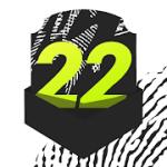 MAD FUT 22 Draft & Pack Opener MOD APK android 1.0.13