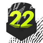 MAD FUT 22 Draft & Pack Opener MOD APK android 1.0.8