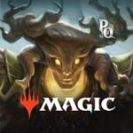 Magic Puzzle Quest MOD APK android 5.2.1