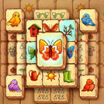 Mahjong Treasure Quest MOD APK android 2.27.1.1