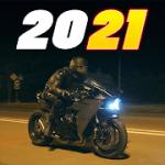 Motor Tour Bike game Moto World MOD APK android 1.4.7