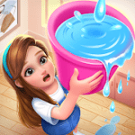 My Home Design Dreams MOD APK android 1.0.432