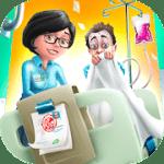 My Hospital  Build Farm Heal MOD APK android 2.1.5