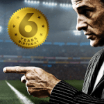 PES CLUB MANAGER MOD APK android 4.5.1