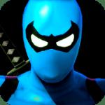 POWER SPIDER Ultra Superhero Parody Game MOD APK android 3.2