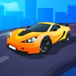 Race Master 3D  Car Racing MOD APK android 3.0.3