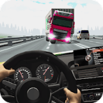 Racing Limits MOD APK android 1.3.1