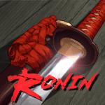 Ronin The Last Samurai MOD APK android 1.17.401.14687