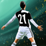 Soccer Cup 2021 Free Football Games MOD APK android 1.17.2