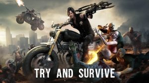 State of survival the zombie apocalypse mod apk android 1.13.37 screenshot