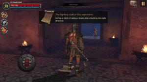 Stormborne2 mod apk android 2.8.13 screenshot