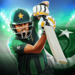 T20 Cricket Champions 3D MOD APK android 1.8.345