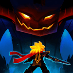 Tap Titans 2 Clicker RPG Game MOD APK android 5.10.0