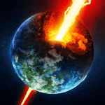 TerraGenesis Space Settlers MOD  APK android 6.12