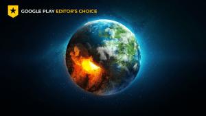 Terragenesis space settlers mod apk android 6.12 screenshot