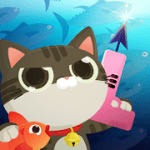 The Fishercat MOD APK android 4.1.6