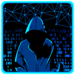 The Lonely Hacker MOD APK android 14.2