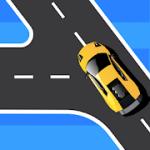 Traffic Run MOD APK android 1.10.9