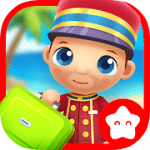 Vacation Hotel Stories MOD APK android 1.0.8