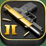 iGun Pro 2  The Ultimate Gun Application APK android 2.92